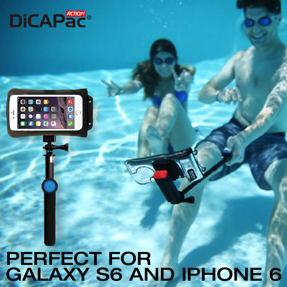 huge discount d07d9 c2ac6 Selfie Bundles Accessories