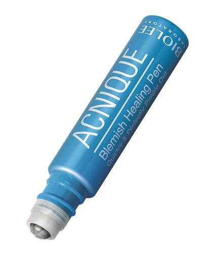 Acnique Fast & Effective Blemish Healing Pen