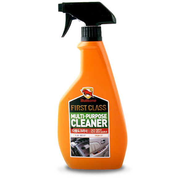 Bullsone First Class Multi Purpose Cleaner