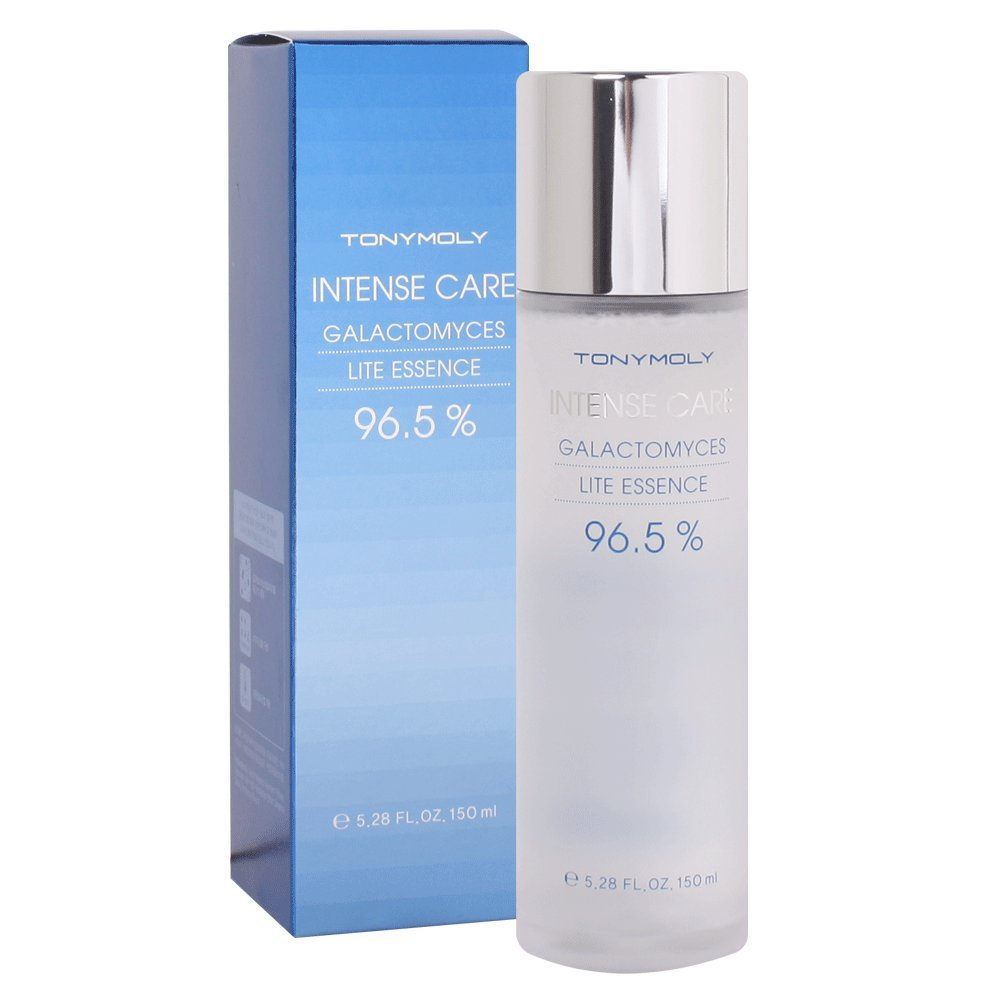 [TONYMOLY] Inetense Care Galactomyces First Essence 150ml