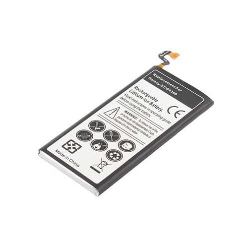 Original Samsung Galaxy S7 Internal Battery, [EB-BG930ABA] Internal Lithium-Ion Replacement Battery [3300 mah] - In Non-Retail Packaging