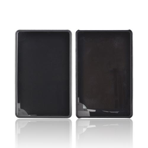 Amazon Kindle Fire Hard Back Cover Case - Black