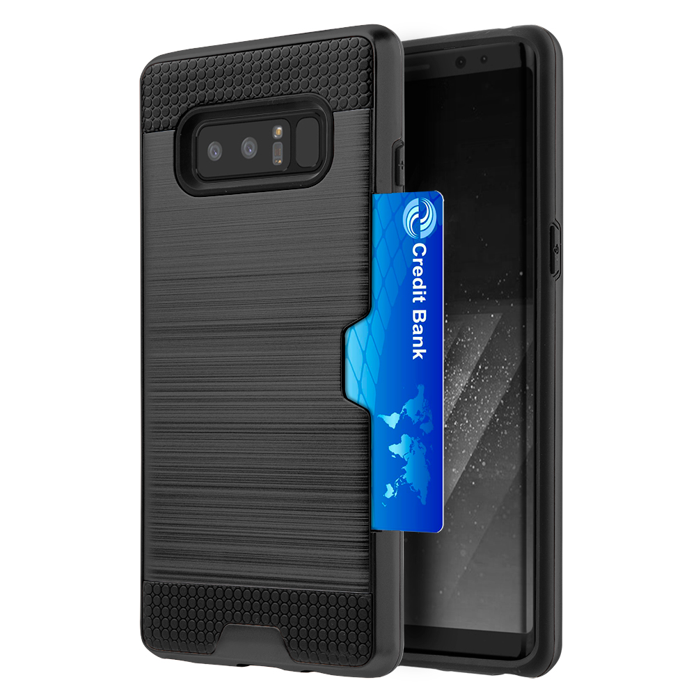 samsung galaxy note 8 cases here are the case cover samsung j3 2017