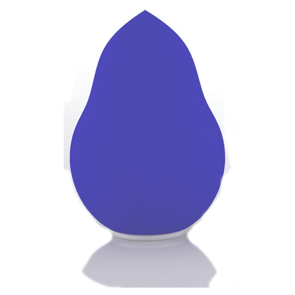 Papaya Vibration Blending Sponge [Purple]