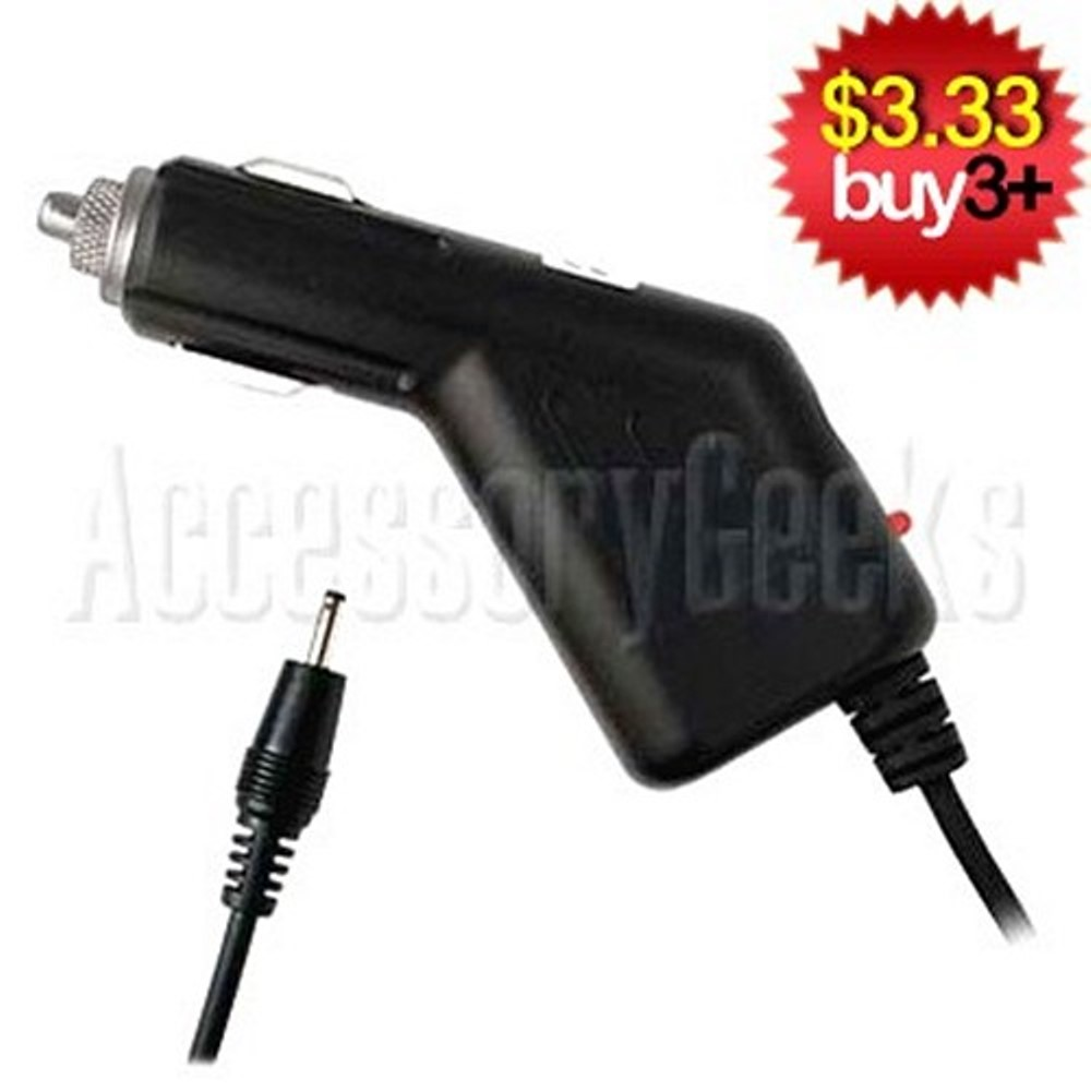 Nokia 6101 Type Vehicle Charger ( 6101 Type )