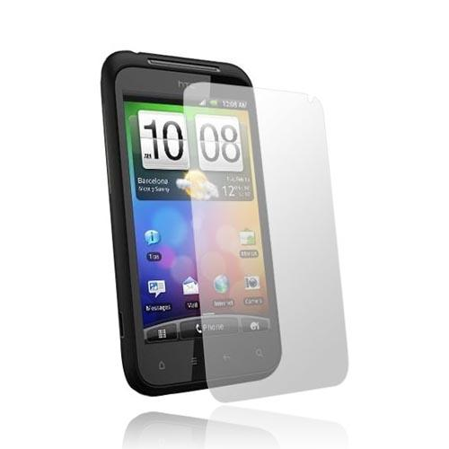 HTC Droid Incredible 2 Anti-Glare Screen Protector