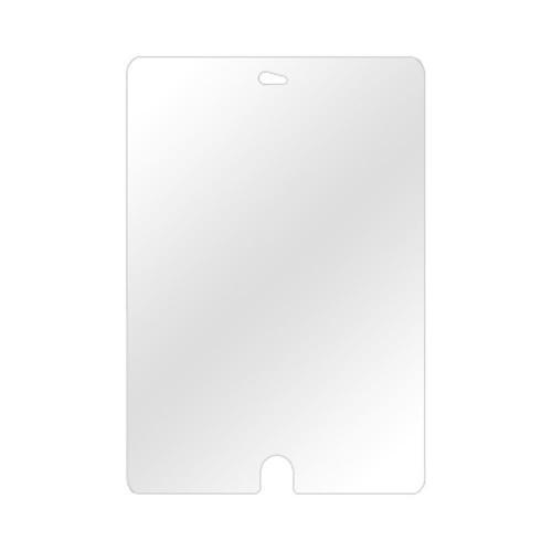 Made for Apple iPad Mini Anti-Grease Screen Protector by Redshield