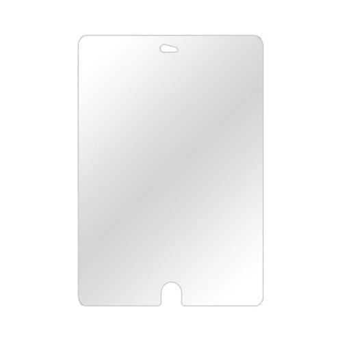 Made for Apple iPad Mini 1/2/3 Screen Protector - Clear by Redshield