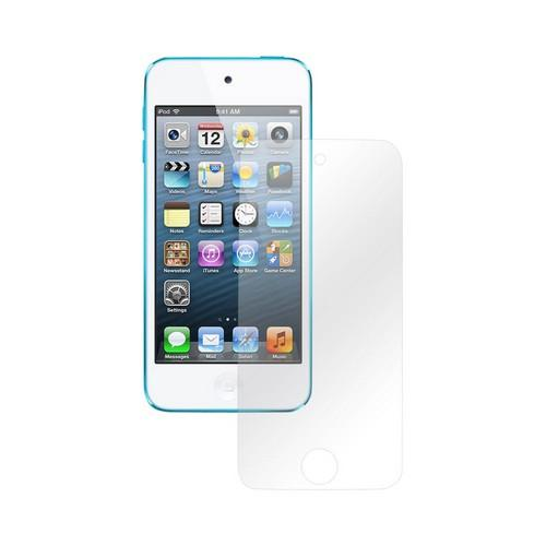 Made for Apple iPod Touch 5 Screen Protector - Clear by Luxmo