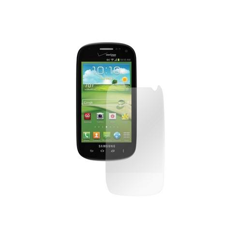 Clear Screen Protector for Samsung Stratosphere 2