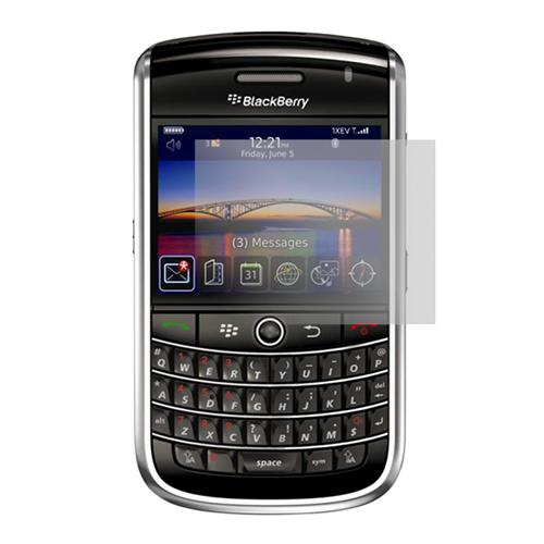 Blackberry Bold 9650 & Tour 9630 Privacy Screen Protector