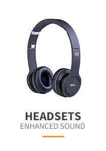 Samsung Headsets